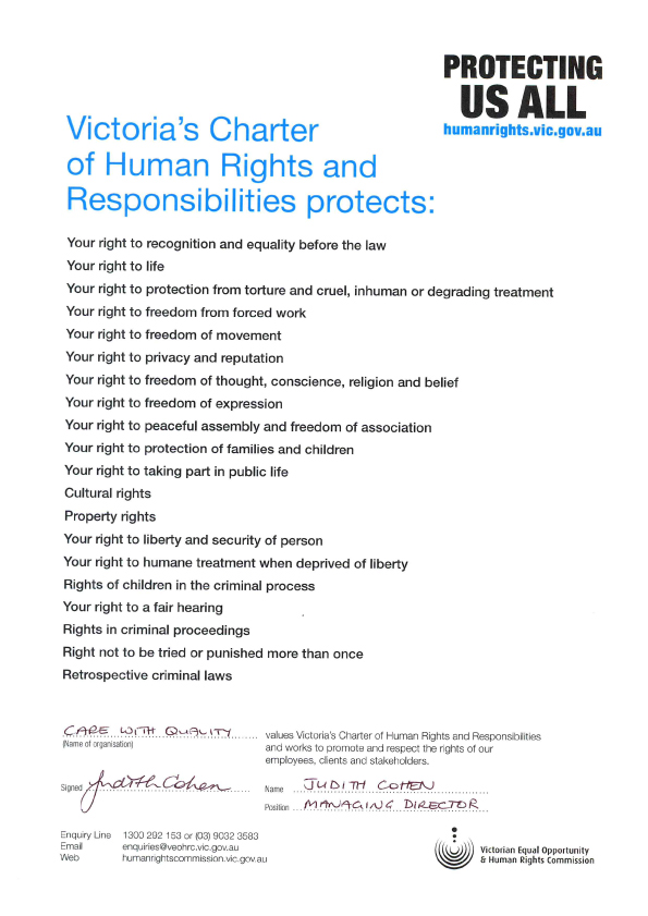 charter-of-human-rights-cwq