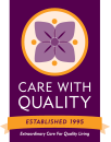 Care With Quality